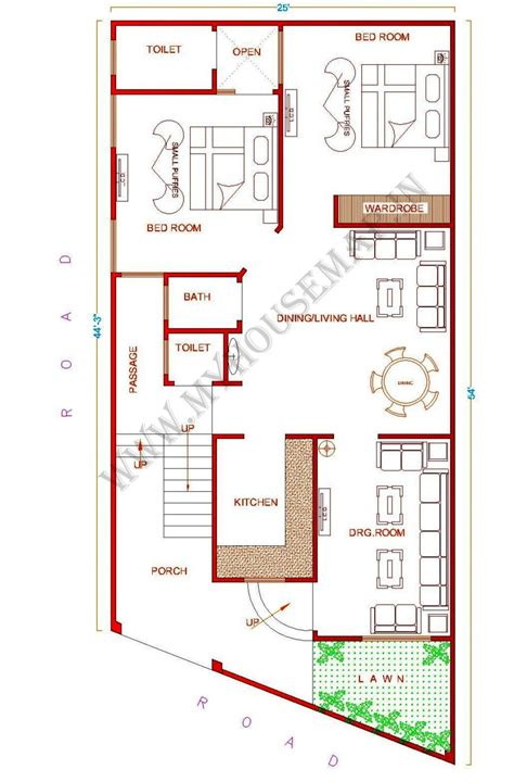 Two Bedroom House Map by House Map Design Pics Photos Maps Designs In Ideas Homes