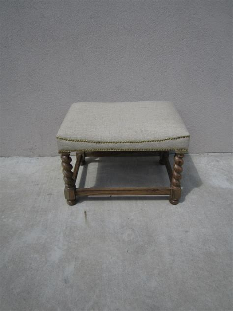 small padded bench small bench with upholstered seat nadeau alexandria