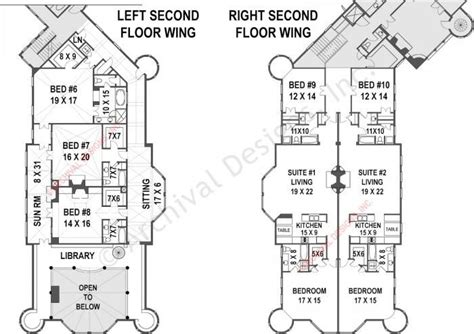 balmoral house plan 17 best images about castle on pinterest luxury floor plans house plans and castle house plans