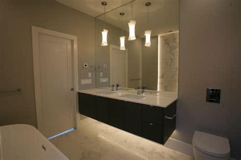 bathroom design center bathroom design center roomscapes luxury design center showroom contemporary powder