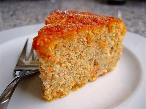 kuchen mit apfel mandel m 246 hren kuchen mit apfel rezept mit bild