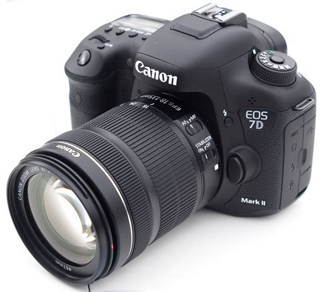 Canon Eos 7d canon eos 7d ii on preview