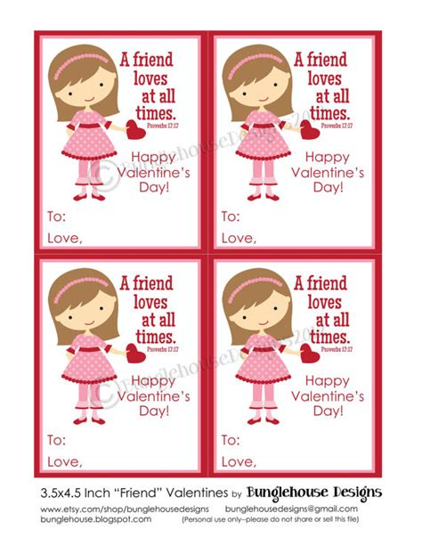 printable christian valentines day cards 5 best images of free printable christian bible verse