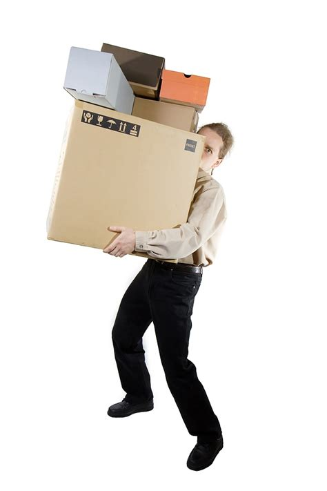 Office Mover by Office Movers Colorado Springs Co