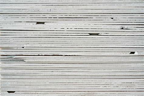 Wandpaneele Lackieren by Wandpaneele Holz Pine Lackiert Wei 223 E Schichten Material Id