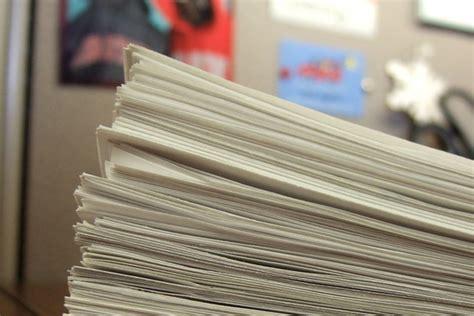 paper l social news curation site paper li raises 2 1 million the sociable