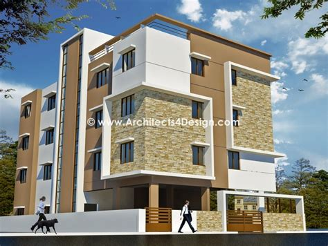 Duplex House Plans In Bangalore House Construction Plan Approval Bangalore