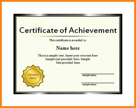 free downloadable certificate templates 7 blank certificates templates free farmer resume