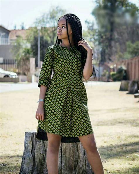 seshoeshoe dresses african print top shirt dress ankara ankara dress african