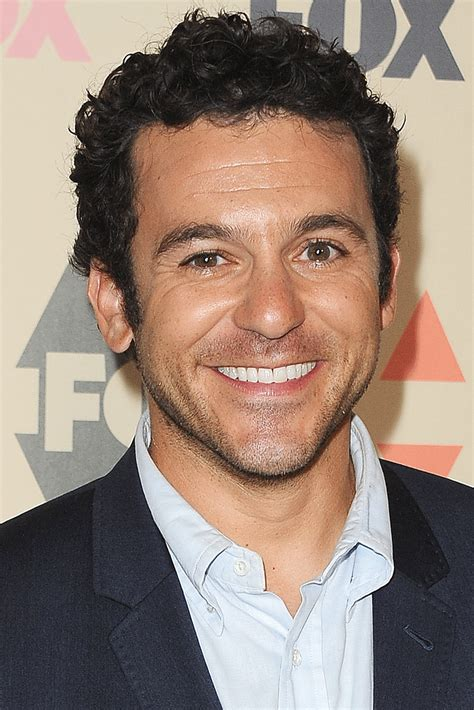 Fred Savage - fred savage news pictures and more tvguide