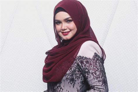 Download Mp3 Full Album Siti Nurhaliza | download kumpulan lagu siti nurhaliza mp3 full album