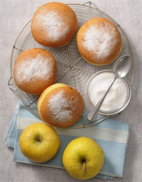 recette cuisine au four beignet au four pour 8 personnes recettes 224 table