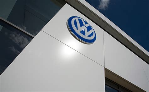 career at volkswagen volkswagen careers volkswagen uk