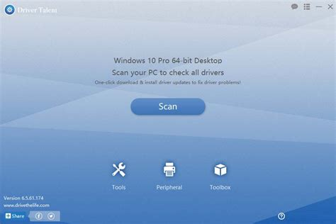 Step A Side Systems Elan How To Elan Touchpad Driver For Windows 10 8 1 8