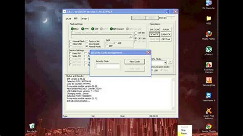 nokia e63 software reset code find nokia security code reset 2013 free 100 working
