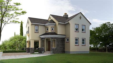 dise 241 os de casas bonitas y modernas en honduras
