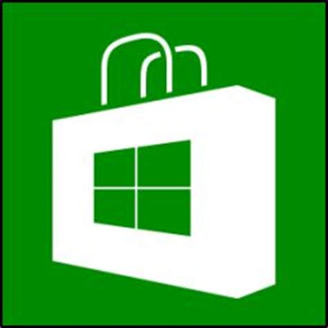 best xbox marketplace the best ps4 black friday and cyber monday 2015 deals
