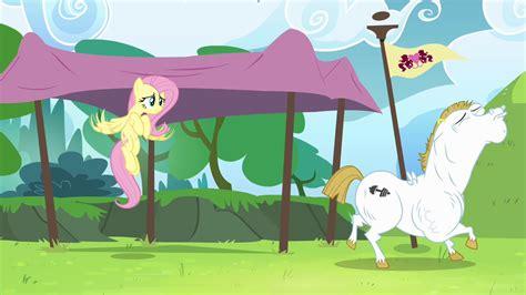 bulk pony fluttershy fan club page 253 fan clubs mlp forums