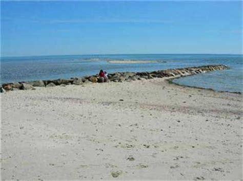 cape cod west dennis dennis vacation rental condo in cape cod ma 02670 2 10