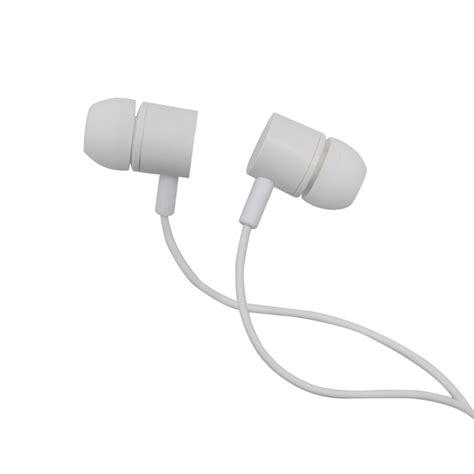 Headset Xiaomi Piston Housai 2 Original 100 Bass удължителен аудио кабел 3 5 mm женско към 3 5 mm мъжко