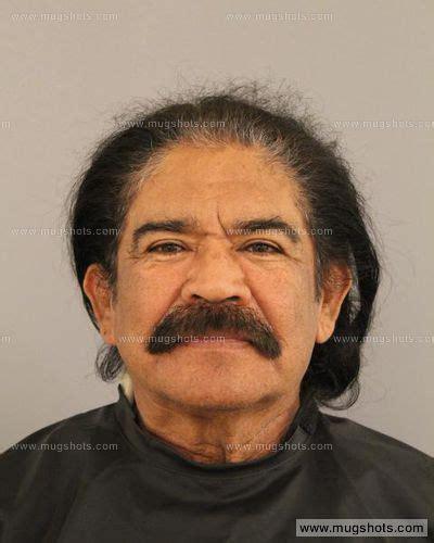 Gonzales County Arrest Records Buck Gonzales Mugshot Buck Gonzales Arrest Bastrop County Tx