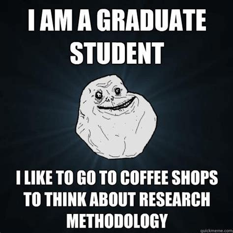 Grad School Meme - 25 best ideas about grad school meme on pinterest