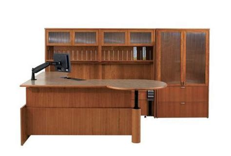 home office furniture portland oregon 105 best images about office inspiration on