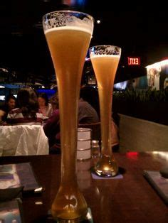 yard house san jose happy hours in san jose ca on pinterest bar lounge old wagons and bar