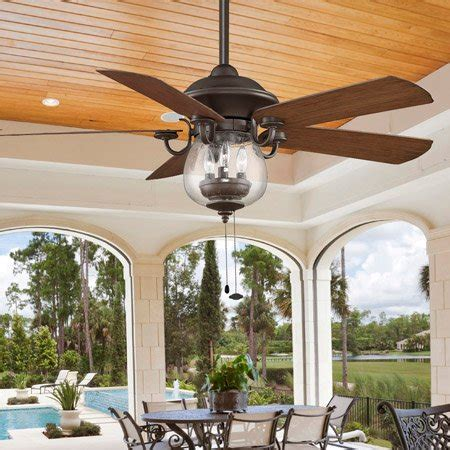 top ceiling fans with lights ceiling fans with lights top ceiling fans reviews