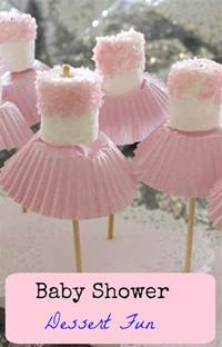 baby shower food baby room ideas