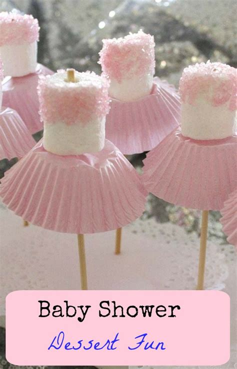 baby shower for baby shower food baby room ideas