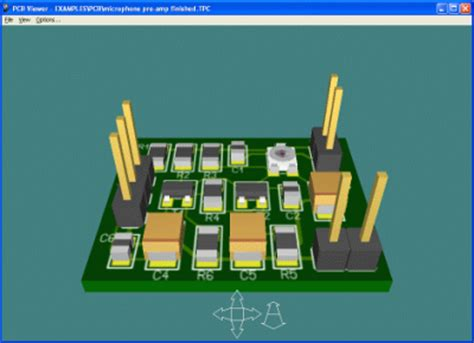 crocodile circuit design software ggetbuster