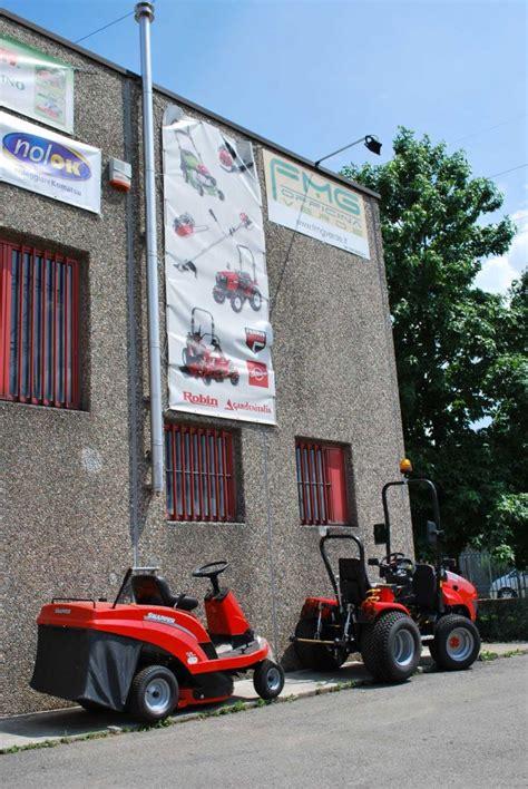 attrezzature per giardino vendita noleggio e riparazione macchine per giardinaggio