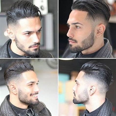 long fade with combover m 225 s de 25 ideas incre 237 bles sobre combover solo en