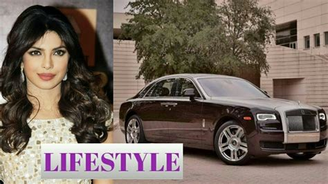 priyanka chopra worth income priyanka chopra income cars houses luxurious lifestyle
