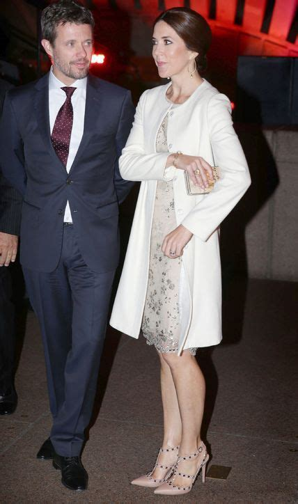6289 best images about royals on kate