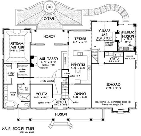 walton house floor plan pin by justine walton on mi casa