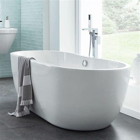 luxury freestanding bathtubs lisbon 1650 x 750 luxury freestanding bath