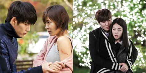 film korea love warning sad love story korean drama wiki revizionwellness
