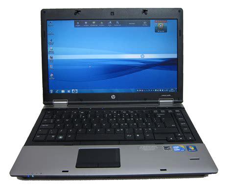 Laptop Hp Probook 6440b hp probook 6440b 320gb 3gb i3 2 27ghz