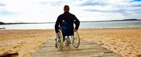 sognare sedia a rotelle ilmarediverso portami al mare fammi sognare l onlus
