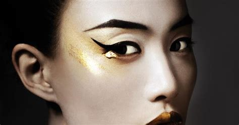 the cover featuring the lovely chinese model shu pei qin asian models blog magazine cover shu pei on hk glass