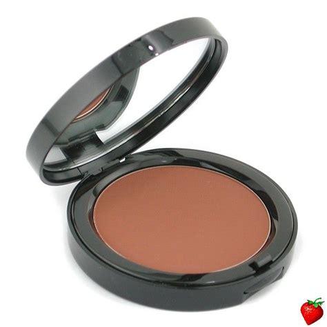 Nars Bronzing Powder 0 28oz 8g 31 best bronzer images on powder bronzer