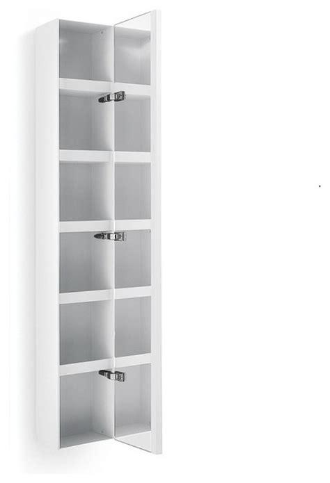 ciacole 8054 09 cabinet mirrored door contemporary