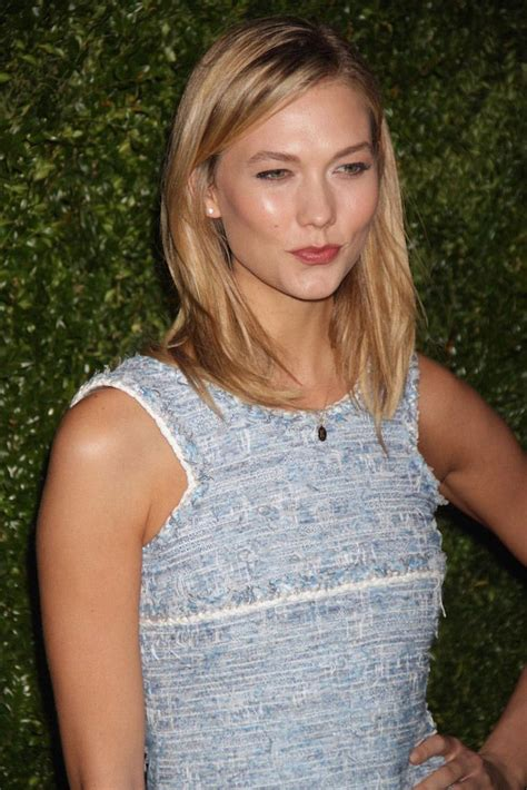 45 gorgeous celebrity lob and long bob haircuts to inspire karlie kloss lob and bob long hairstyles for women
