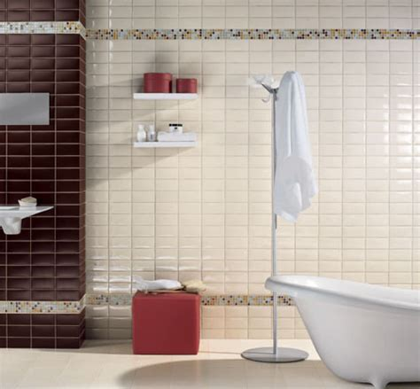 tile colours for bathrooms miscellaneous images of bathroom tile with cool colour