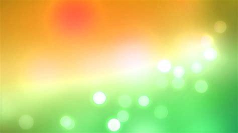 wallpaper bingkai abstrak kumpulan desain background abstrak kilau cahaya keren