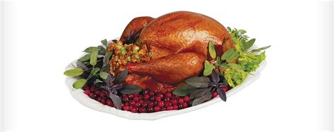 Free Thanksgiving Food Giveaway - thanksgiving turkey giveaway 2015 resorts atlantic city casino hotel