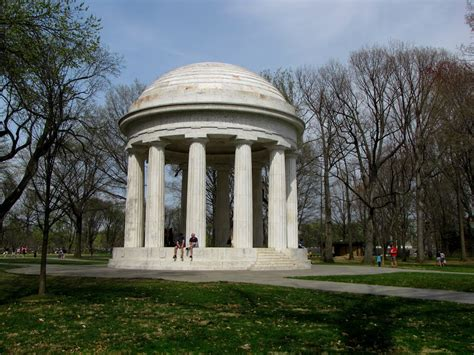 District Columbia Search War Monuments Search Results Global News Ini Berita