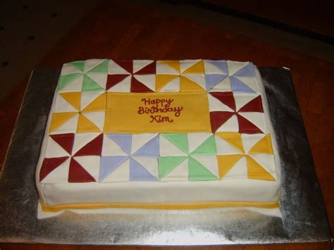 Quilted Cake Tutorial by Best 25 Quilted Cake Ideas On Wedding